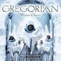 Winter Chants by Gregorian