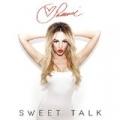 Sweet Talk by Samantha Jade