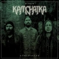 Ain't Fallin' by Kamchatka