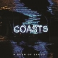 A Rush Of Blood by The Coasts