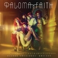 A Perfect Contradiction Outsiders' Edition (Deluxe) by Paloma Faith