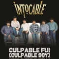 Culpable Fui (Culpable Soy) (En Vivo) by Intocable