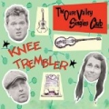 Knee Trembler [Explicit] by The Ouse Valley Singles Club