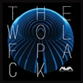 The Wolfpack by Angels and Airwaves