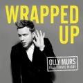 Wrapped Up by Olly Murs feat. Travie McCoy
