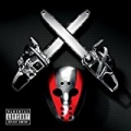 ShadyXV [Explicit] [+digital booklet] by Various artists