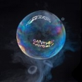 Can't Help Myself (feat. SD) [Explicit] by Brodinski