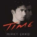 Watch Me Rise by Mikky Ekko