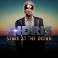 Stare at the Ocean (The Remixes) - EP by J-Idris