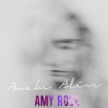 Awake Alive by Amy Rose