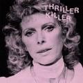 Thriller Killer by Maestro
