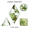 New Eyes by Clean Bandit