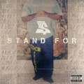 Stand For [Explicit] by Ty Dolla $ign