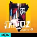 Designer EP [Explicit] by Thurz
