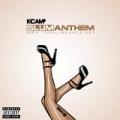 Slum Anthem [Explicit] by K Camp
