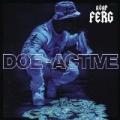 Doe-Active [Explicit] by A$AP Ferg