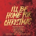 I'll Be Home For Christmas by Various