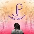 Make Believe [Clean] by PJ