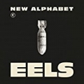 New Alphabet by Eels