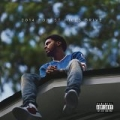 2014 Forest Hills Drive [Explicit] by J. Cole