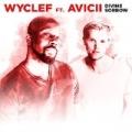 Divine Sorrow (feat. Avicii) by Wyclef Jean