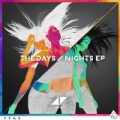 The Days / Nights (EP) by Avicii