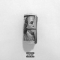 Lunch Money [Explicit] by Pusha T