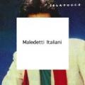 Maledetti italiani by Colapesce