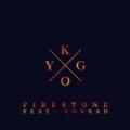 Firestone by Kygo feat. Conrad