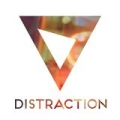 Distraction by Slaptop