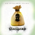 Shmoney Shmurda [Explicit] by Bobby Shmurda