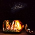 All Hands [Explicit] by Doomtree
