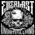 Songs of the Ungrateful Living [Explicit] by Everlast