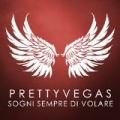 Sogni sempre di volare by Prettyvegas