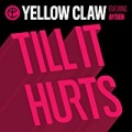 Till It Hurts by Yellow Claw
