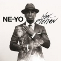 Non-Fiction [Clean] by Ne-Yo