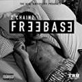 Wuda Cuda Shuda (feat. Lil Boosie) [Explicit] by 2 Chainz