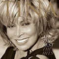 All The Best - The Hits by Tina Turner