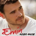 More Amor by Emin