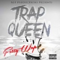 Trap Queen [Explicit] by Fetty Wap