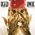 Full Speed [Explicit] by Kid Ink