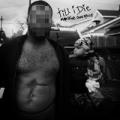 Till I Die [Clean] by Machine Gun Kelly