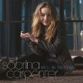 We'll Be The Stars by Sabrina Carpenter