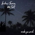 Make You Smile (feat. MN Fats) by Andrew Thomas