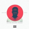 The Red Balloon Project [Explicit] by Skizzy Mars