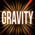 Gravity by Parlomanic