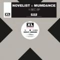 1 Sec by Novelist x Mumdance