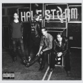 Into The Wild Life (Deluxe) by Halestorm