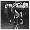 Into The Wild Life (Deluxe) [Clean] by Halestorm