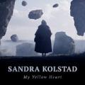 My Yellow Heart by Sandra Kolstad